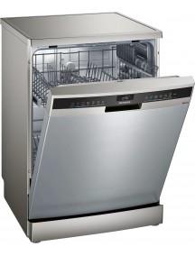 Посудомоечная машина Siemens SN23II08TE