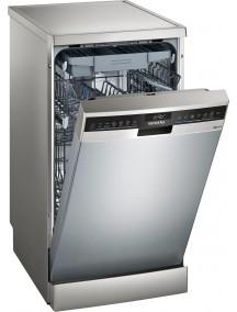 Посудомоечная машина Siemens SR23EI28ME