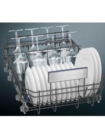 Посудомоечная машина Siemens SR23HI65ME