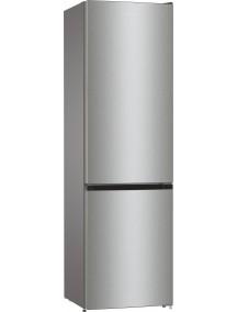 Холодильник Gorenje RK 6201 ES4