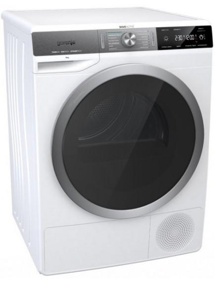 Сушильная машина Gorenje DPE 92