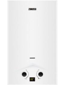 Проточный водонагреватель Zanussi GWH10RIVO