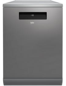 Посудомоечная машина Beko DEN48521XAD