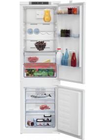 Встраиваемый холодильник Beko BCNA275K3SN