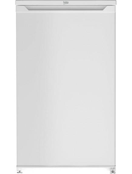 Холодильник Beko TS190330N