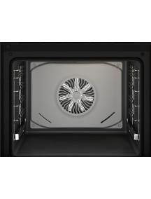 Духовой шкаф Beko BBIR13300XC