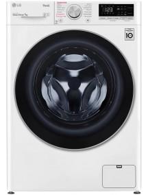 Стиральная машина LG F2V5HS1W