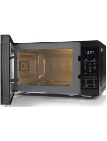 Микроволновая печь Sharp YCMS02EB