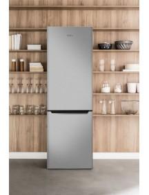 Холодильник  Amica FK299.2FTZXAA