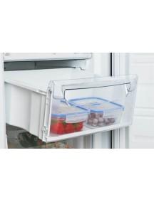 Холодильник Atlant XM-4423-500-N