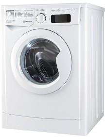 Стиральная машина Indesit  E2SE 2160 W UA
