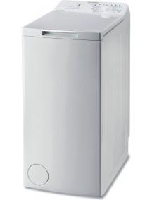 Стиральная машина Indesit BTWL50300PLN