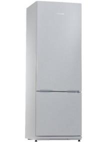Холодильник Snaige RF32SM-S0002F