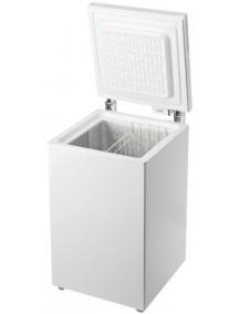 Морозильный ларь Indesit OS1A1002