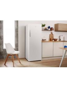 Холодильник Indesit SI61W