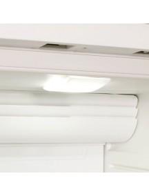 Холодильник Snaige CD29DM-S300SE