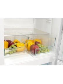 Холодильник Snaige RF27SM-S0002F