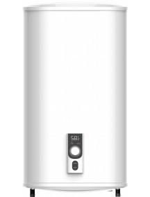 Бойлер Midea  D80-20ED2(W)