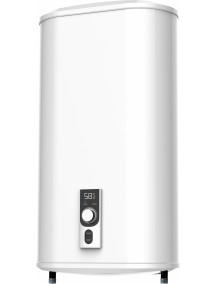 Бойлер Midea  D50-20ED2(D)