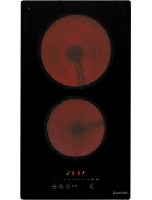 Варочная поверхность Minola  MHS 3045 KBL