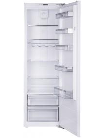 Встраиваемый холодильник Vestfrost IR 2795 E