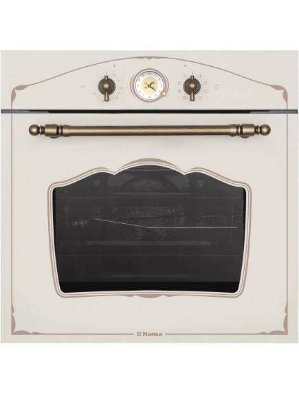 Духовой шкаф Hansa BOEY68229