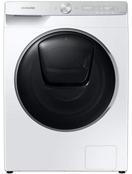 Стиральная машина Samsung WD90T954ASH/S6