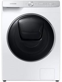 Стиральная машина Samsung WW90T986ASH