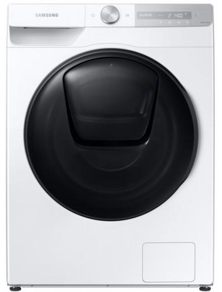 Стиральная машина Samsung WW90T754ABH
