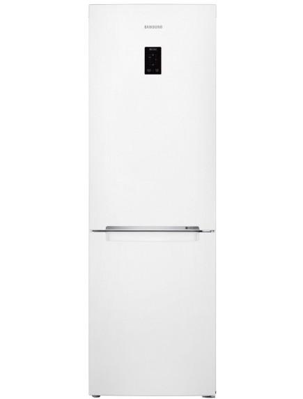 Холодильник Samsung RB33J3215WW