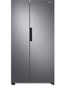 Холодильник Samsung RS66A8100S9/UA