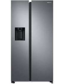 Холодильник Samsung  RS68A8520S9/UA