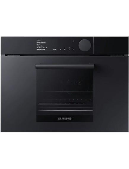 Духовой шкаф Samsung NQ50T9939BD