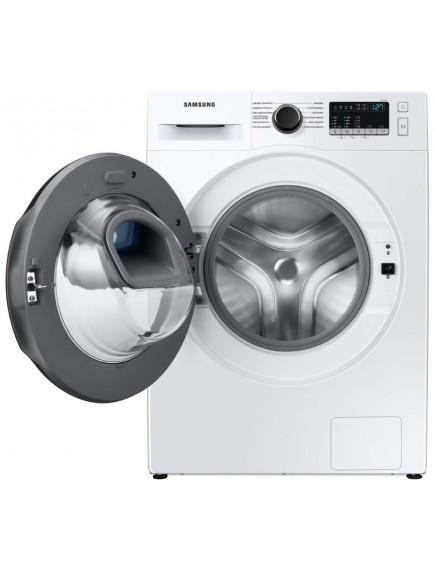 Стиральная машина Samsung WW90T4541AE/UA