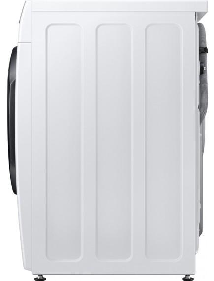 Стиральная машина Samsung WW10T754CBH/UA