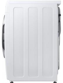Стиральная машина Samsung WW10T654CLH/UA