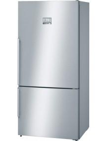 Холодильник Bosch KGN86AIDP