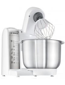 Кухонный комбайн Bosch MUM 48W11