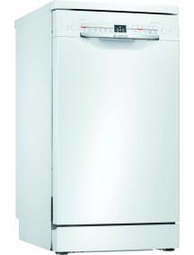 Посудомоечная машина Bosch SPS2HKW57E