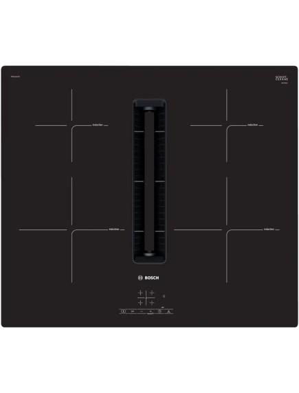 Варочная поверхность Bosch PIE611B15E