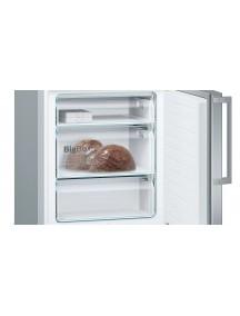 Холодильник Bosch KGE49EICP