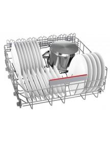 Посудомоечная машина Bosch SMS4ECI26E