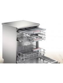 Посудомоечная машина Bosch SMS4HVI31E