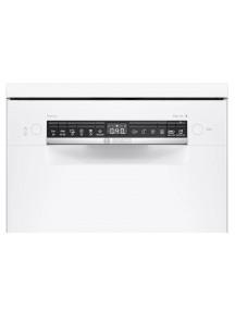 Посудомоечная машина Bosch SPS4HMW53E