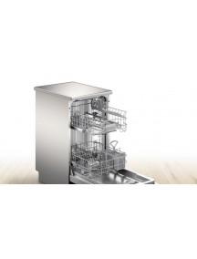 Посудомоечная машина Bosch SPS2HKI41E