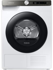 Сушильная машина Samsung DV90T5240AT