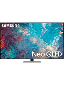 Телевизор Samsung QE65QN85A