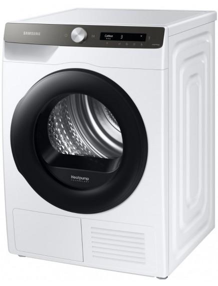 Сушильная машина Samsung DV90T5240AT/UA