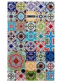Проточный водонагреватель Zanussi GWH10FONTEGLASSFREGIO