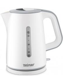 Электрочайник Zelmer ZCK7620S